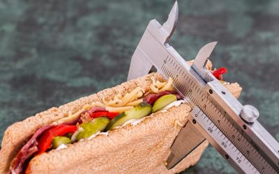 The Right and Wrong Way to Lose Weight