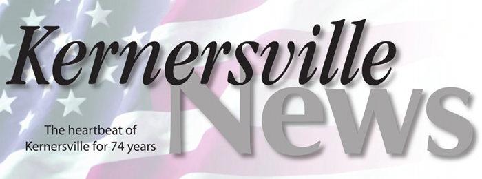 Kernersville News